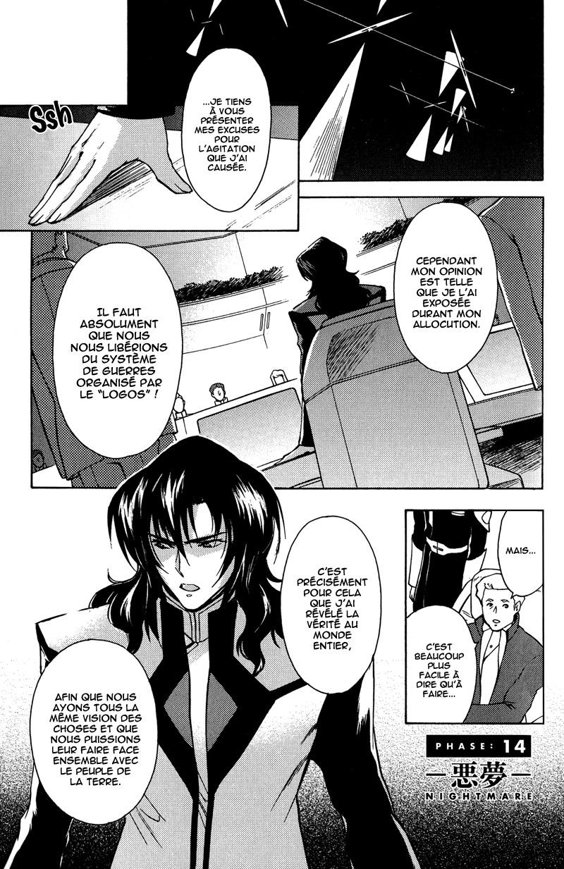 https://nine.mangadogs.com/fr_manga/pic1/12/1292/52381/KidouSenshiGundamSEEDDesti_0_141.jpg Page 1