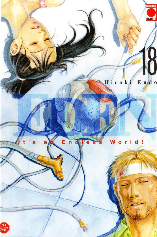 https://nine.mangadogs.com/fr_manga/pic1/12/972/44795/EdenIt039sAnEndlessWorldVo_0_494.jpg Page 1