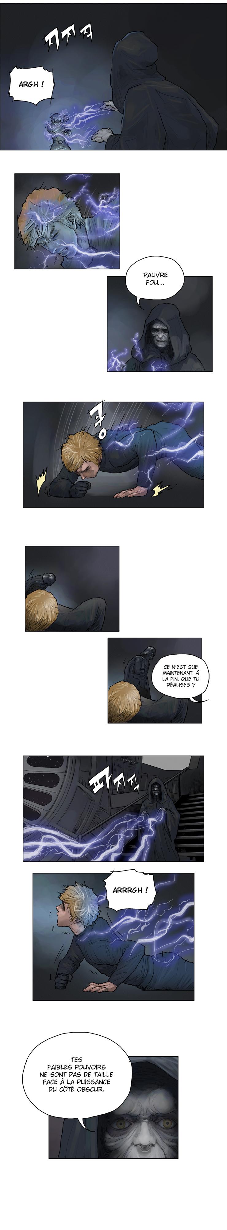 https://nine.mangadogs.com/fr_manga/pic1/13/1101/47948/StarWars40VF_1_236.jpg Page 2