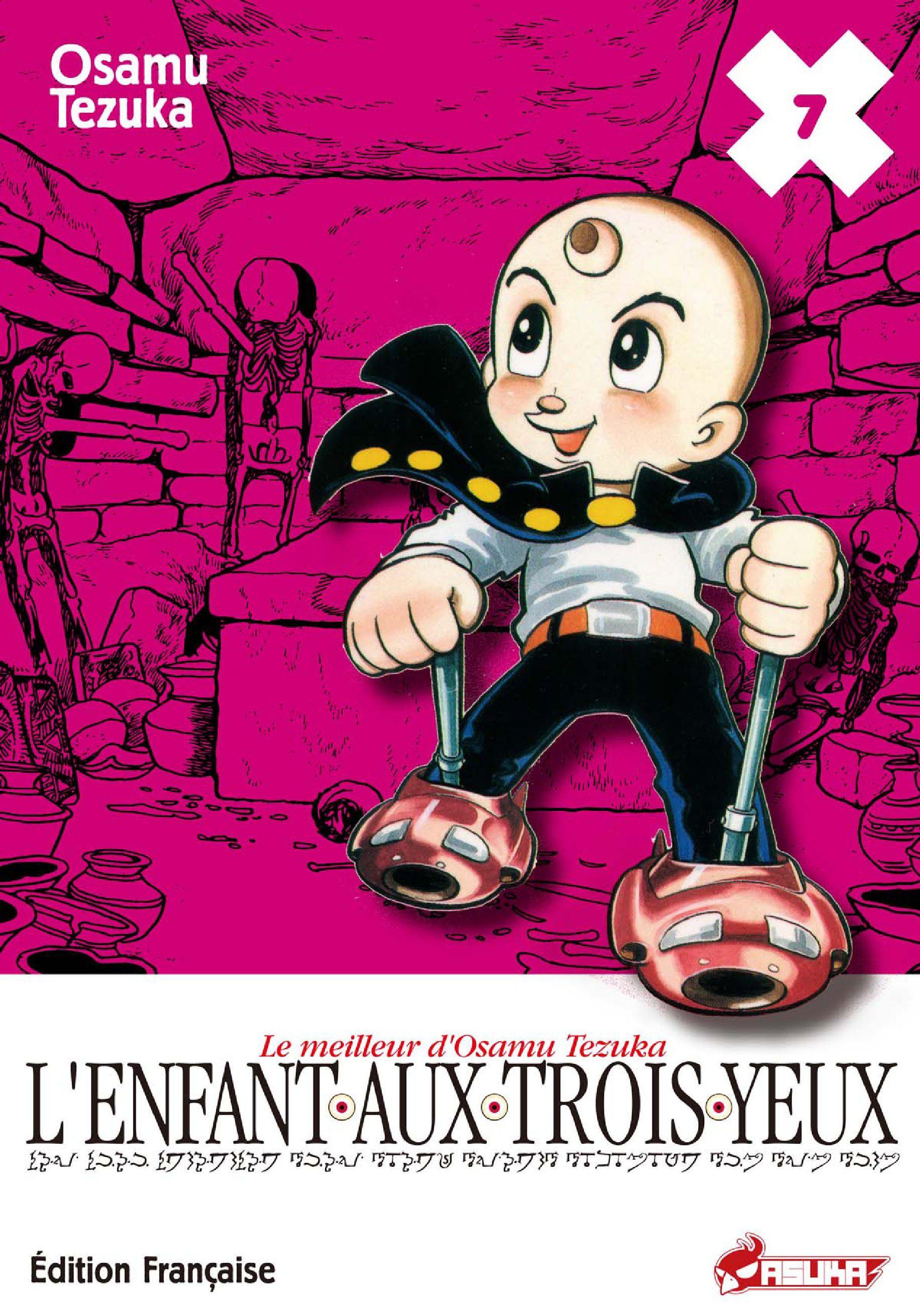 https://nine.mangadogs.com/fr_manga/pic1/13/1357/53882/L039EnfantAuxTroisYeuxVolu_0_959.jpg Page 1