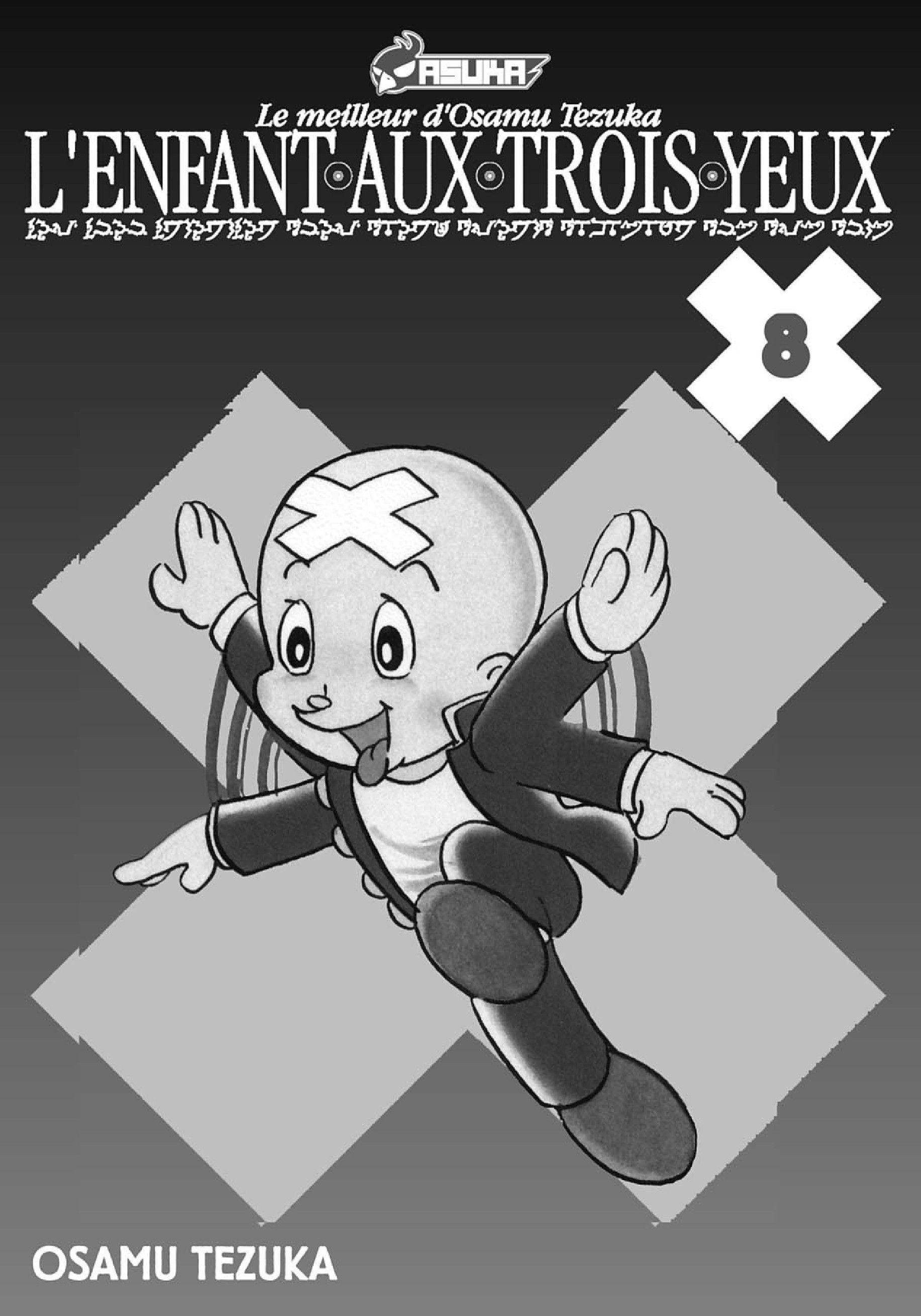 https://nine.mangadogs.com/fr_manga/pic1/13/1357/53888/L039EnfantAuxTroisYeuxVolu_1_727.jpg Page 2