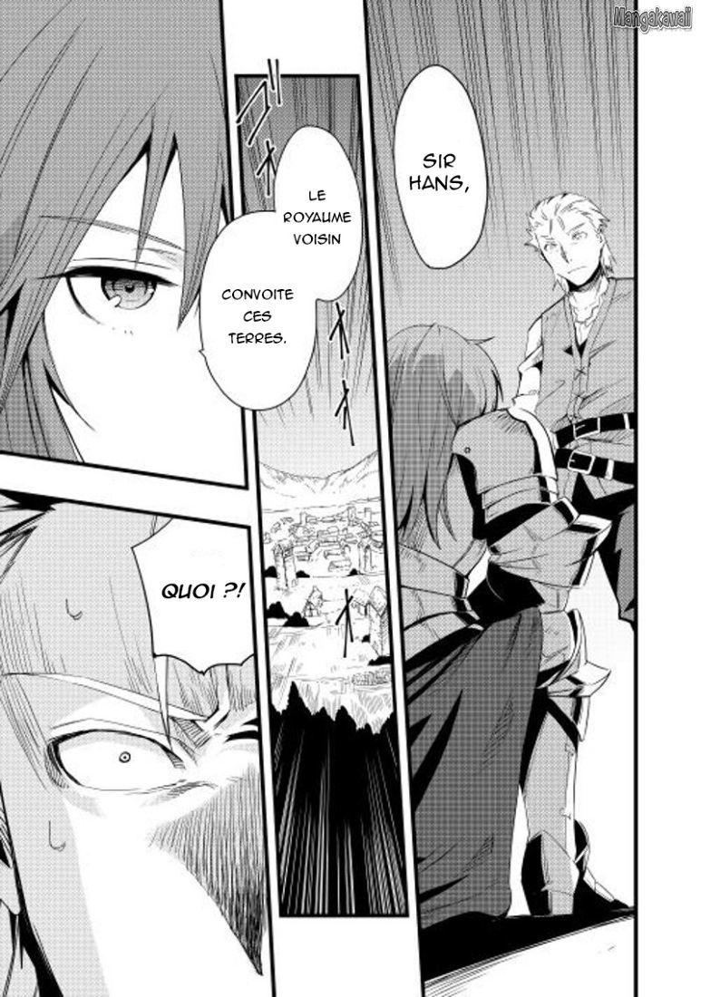 https://nine.mangadogs.com/fr_manga/pic1/13/2125/75677/ChihouKishiHansNoJunan4VF_0_286.jpg Page 1