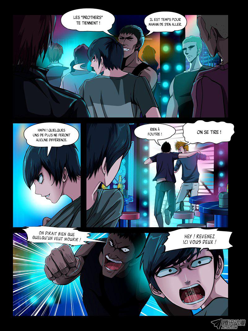 https://nine.mangadogs.com/fr_manga/pic1/13/845/41405/Resentment63VF_0_424.jpg Page 1