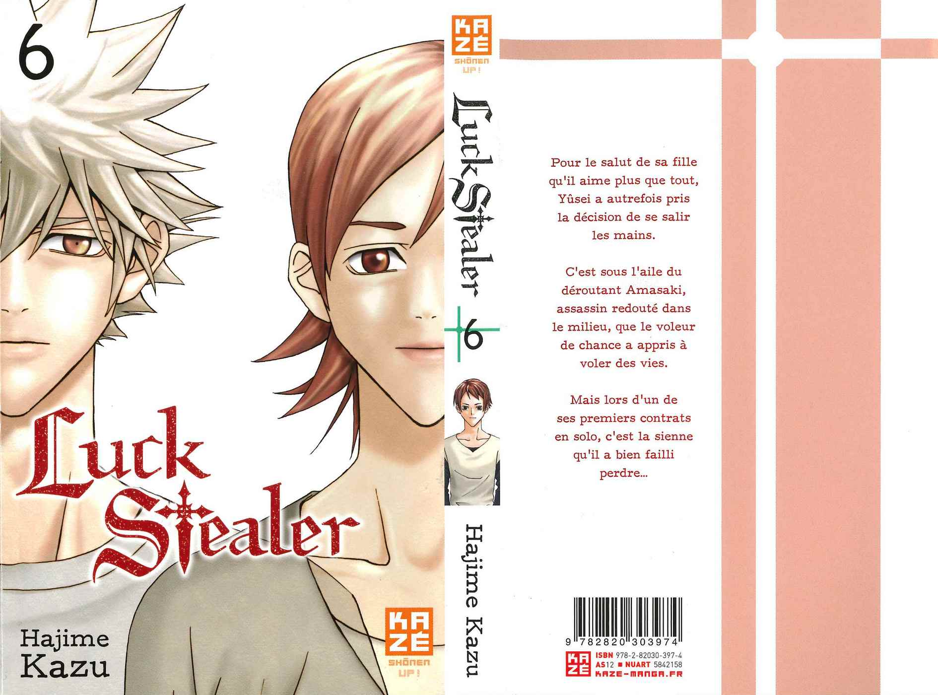 https://nine.mangadogs.com/fr_manga/pic1/14/1358/53894/LuckStealerVolume6VF_0_448.jpg Page 1
