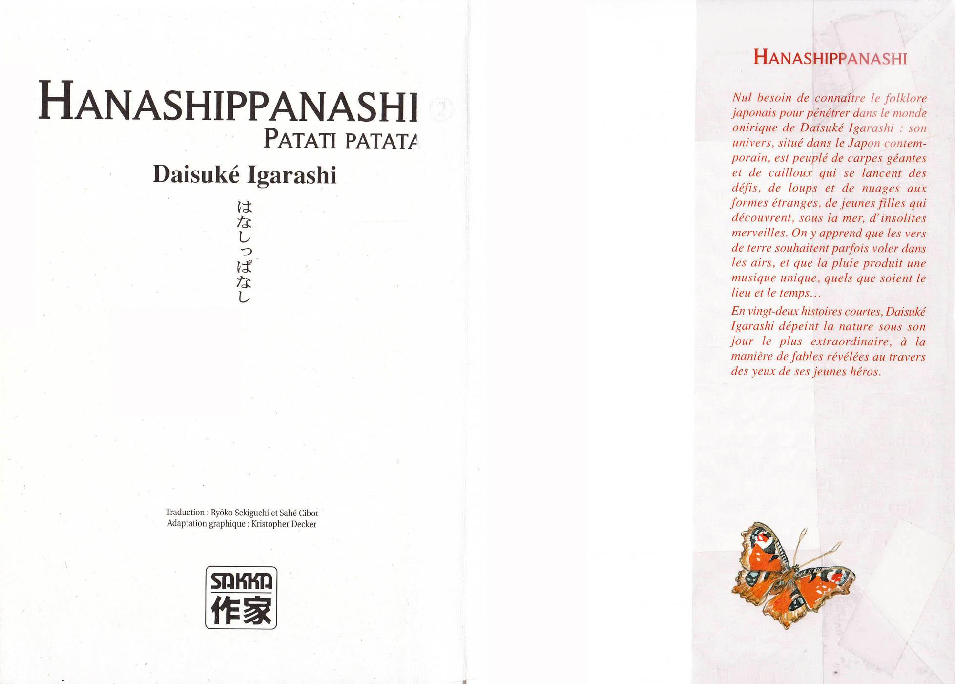 https://nine.mangadogs.com/fr_manga/pic1/14/2446/79476/HanashippanashiVolume2VF_1_632.jpg Page 2