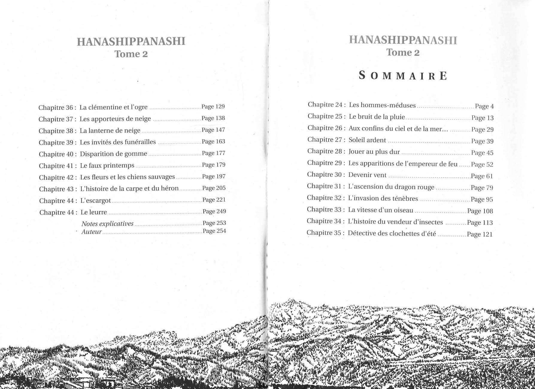 https://nine.mangadogs.com/fr_manga/pic1/14/2446/79476/HanashippanashiVolume2VF_2_932.jpg Page 3