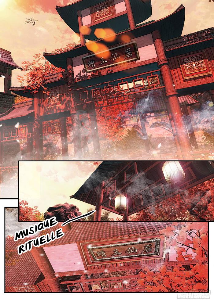 https://nine.mangadogs.com/fr_manga/pic1/14/2510/81098/CelestialHusband039sGuide1_0_924.jpg Page 1