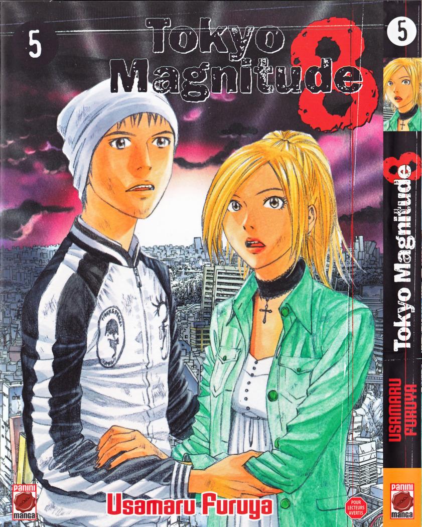 https://nine.mangadogs.com/fr_manga/pic1/15/1039/46401/TokyoMagnitude8Volume5VF_0_982.jpg Page 1
