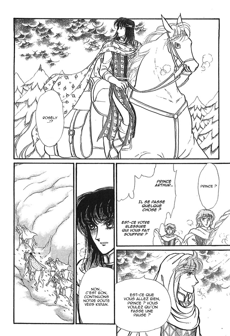 https://nine.mangadogs.com/fr_manga/pic1/15/719/35494/LesChevaliersD039Alfheim59_0_949.jpg Page 1