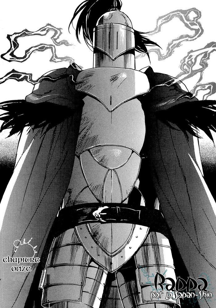 https://nine.mangadogs.com/fr_manga/pic1/16/1552/61887/Rappa11VF_0_459.jpg Page 1