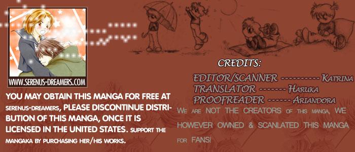https://nine.mangadogs.com/fr_manga/pic1/16/3280/110673/d0ae205c142c0aa84e1f7a7c20c0c7e5.jpg Page 2