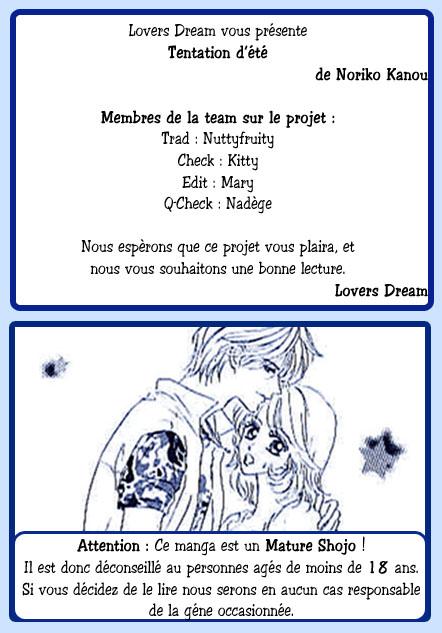 https://nine.mangadogs.com/fr_manga/pic1/16/3280/110674/829aee3f205ecc9965da7be3758f8ed6.jpg Page 1