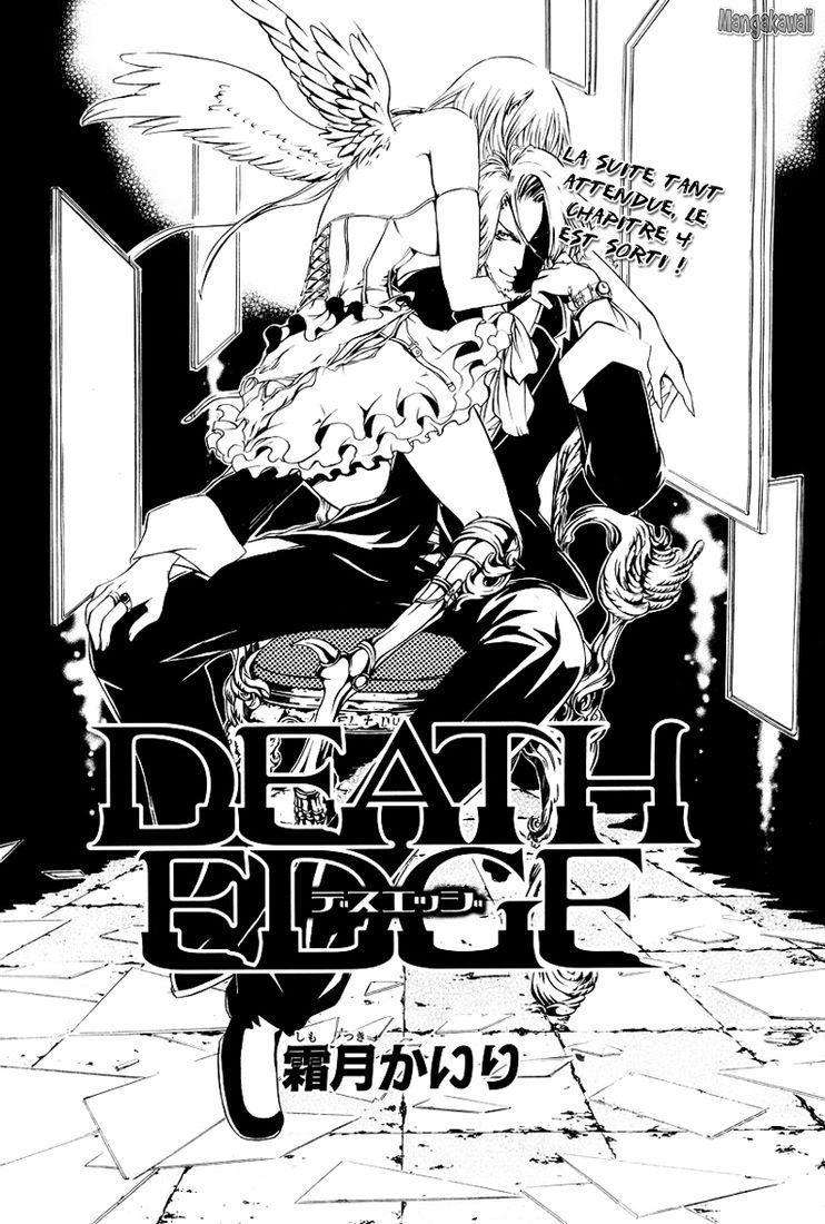 https://nine.mangadogs.com/fr_manga/pic1/17/2129/75716/DeathEdge4VF_0_12.jpg Page 1