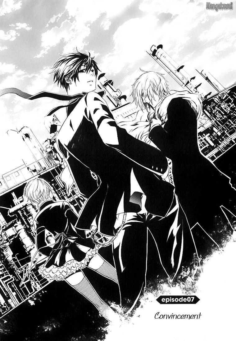 https://nine.mangadogs.com/fr_manga/pic1/17/2129/75719/DeathEdge7VF_1_390.jpg Page 2