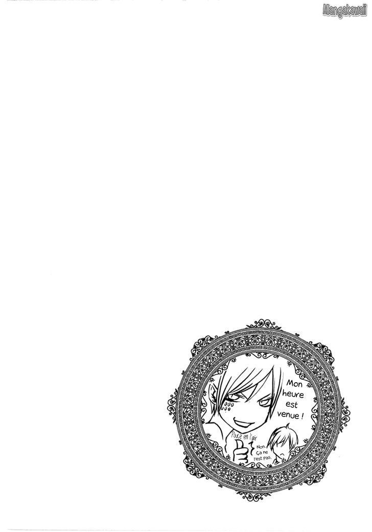 https://nine.mangadogs.com/fr_manga/pic1/17/2129/75722/DeathEdge10VF_0_308.jpg Page 1
