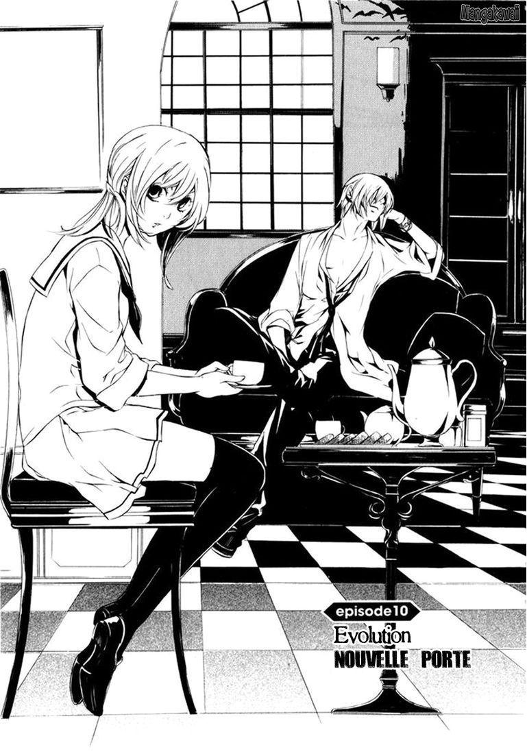 https://nine.mangadogs.com/fr_manga/pic1/17/2129/75722/DeathEdge10VF_1_169.jpg Page 2