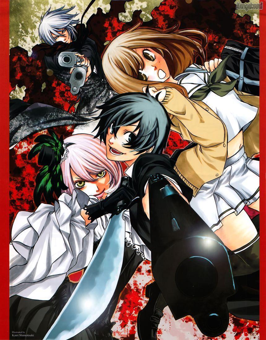 https://nine.mangadogs.com/fr_manga/pic1/17/2129/75723/DeathEdge11VF_0_5.jpg Page 1