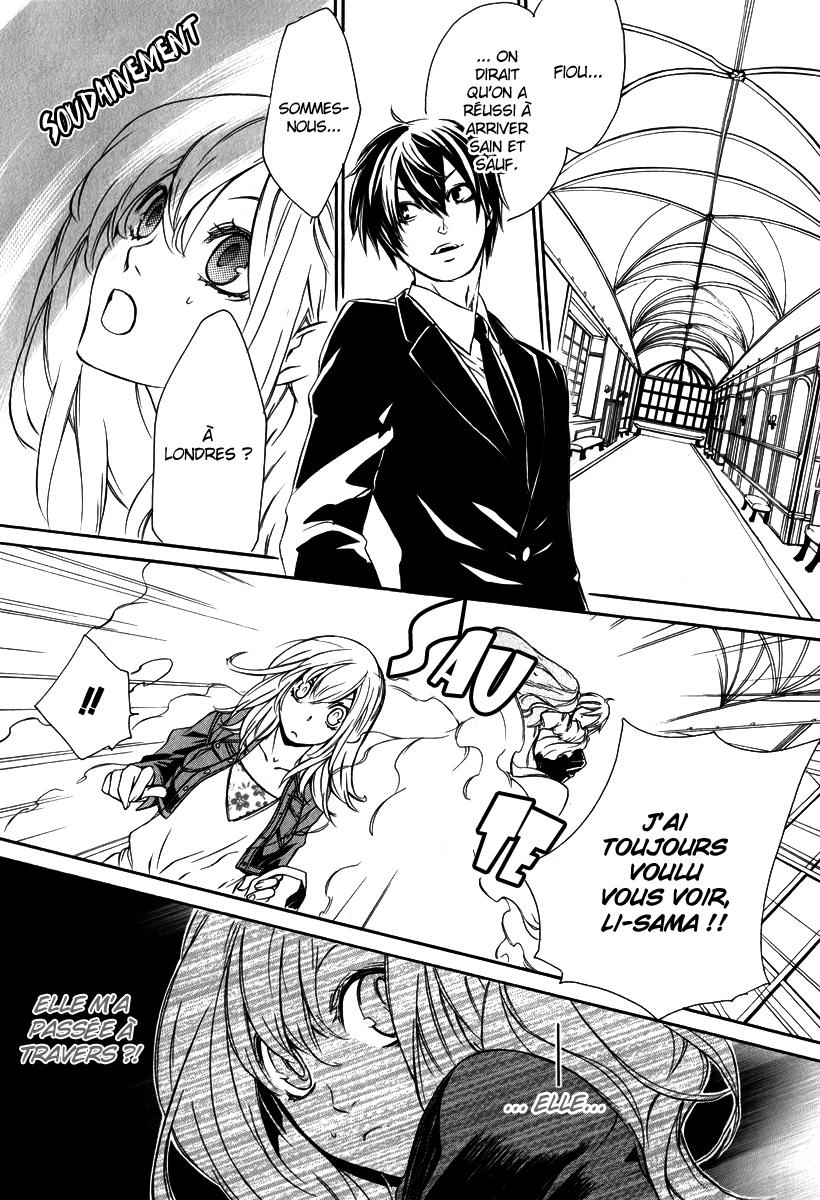 https://nine.mangadogs.com/fr_manga/pic1/17/2129/75724/DeathEdge12VF_1_627.jpg Page 2