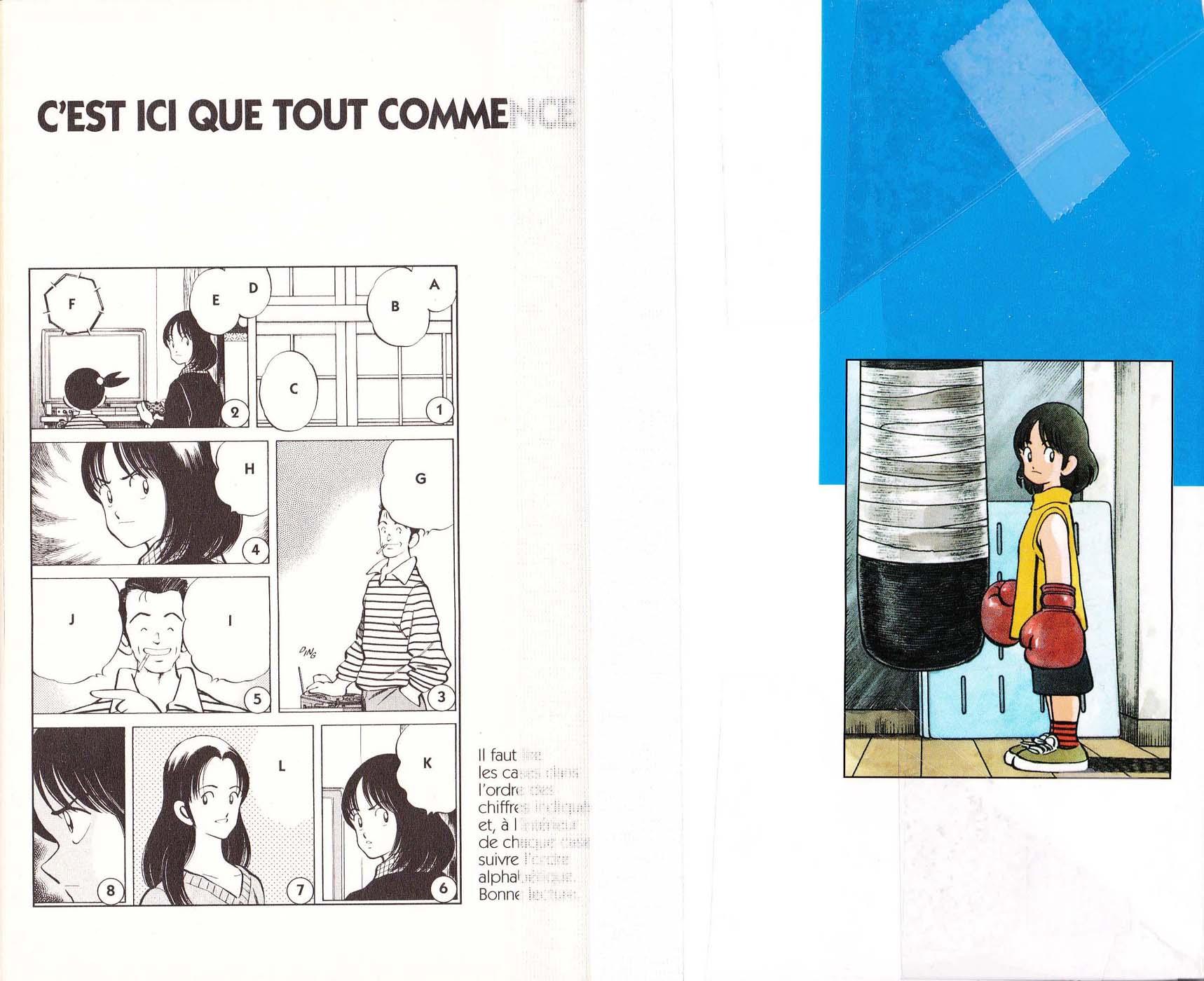 https://nine.mangadogs.com/fr_manga/pic1/17/2257/77389/KatsuVolume16VF_1_299.jpg Page 2