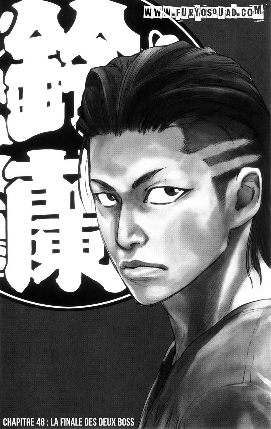 https://nine.mangadogs.com/fr_manga/pic1/17/273/18089/CrowsZeroII48VF_0_575.jpg Page 1
