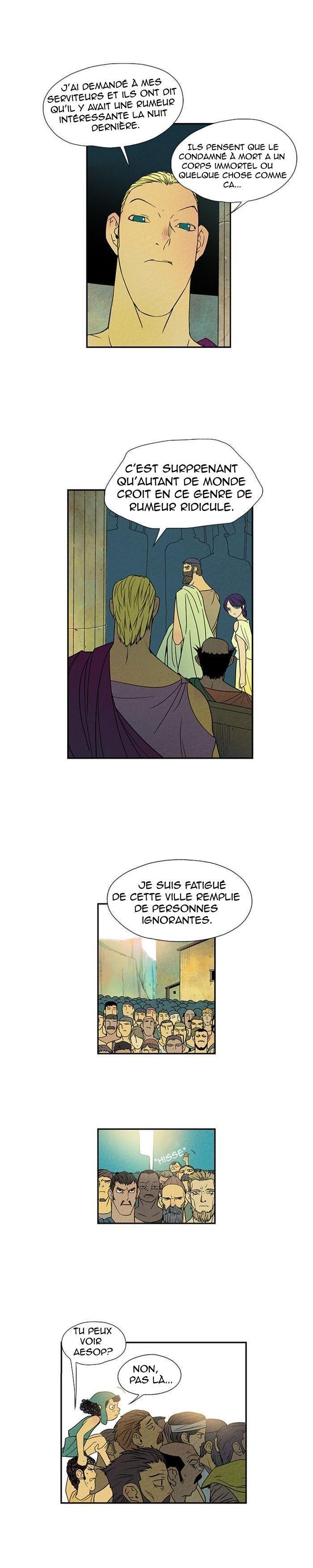 https://nine.mangadogs.com/fr_manga/pic1/18/1170/49462/Aisopos19VF_1_970.jpg Page 2