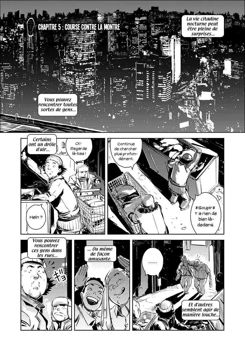 https://nine.mangadogs.com/fr_manga/pic1/18/914/43173/RUN5VF_1_121.jpg Page 2