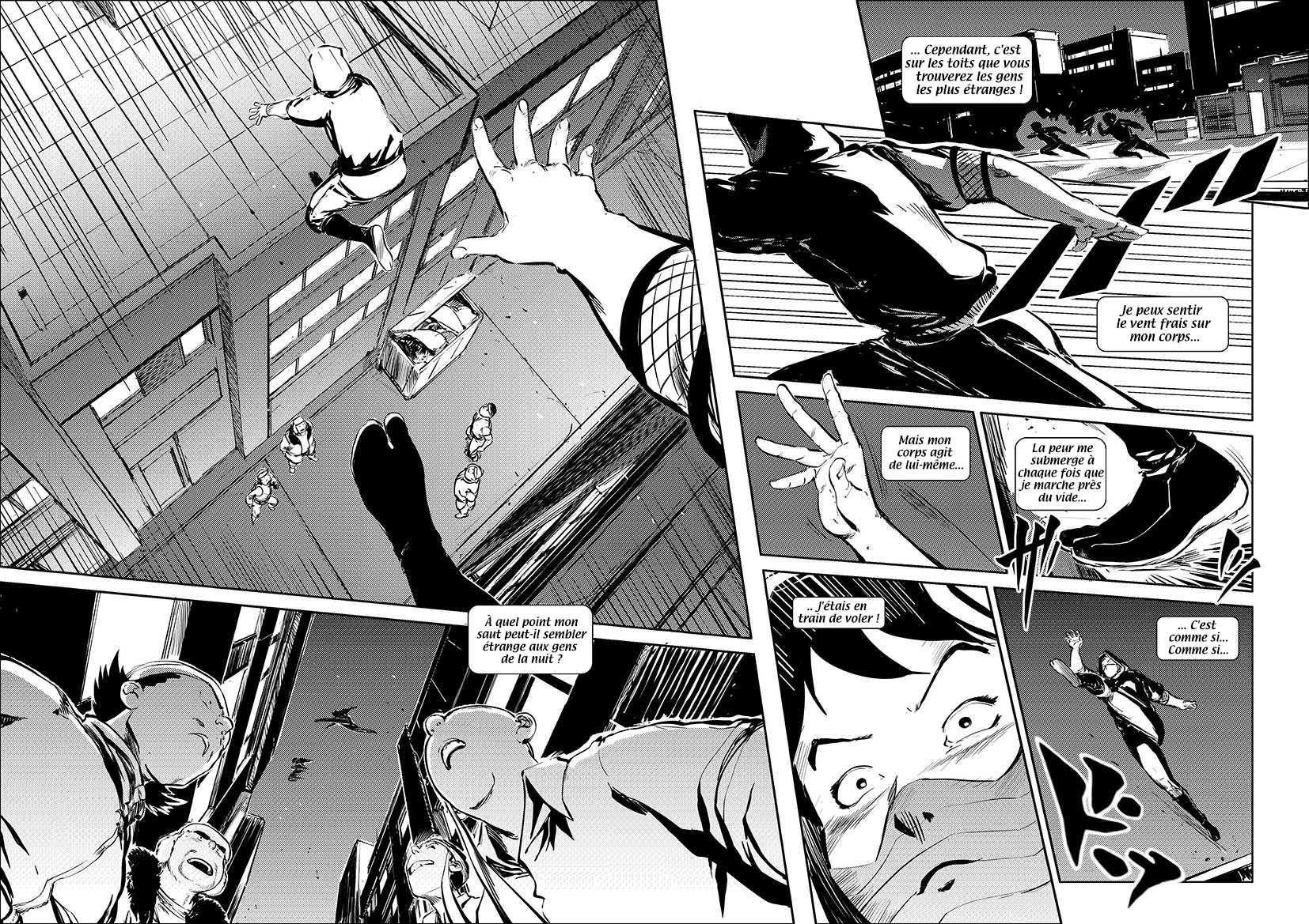 https://nine.mangadogs.com/fr_manga/pic1/18/914/43173/RUN5VF_2_767.jpg Page 3