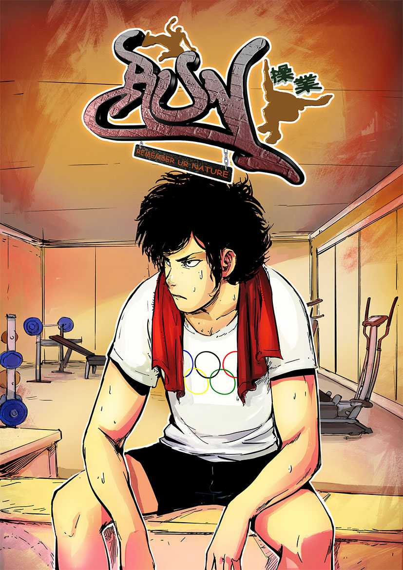 https://nine.mangadogs.com/fr_manga/pic1/18/914/43174/RUN6VF_0_245.jpg Page 1
