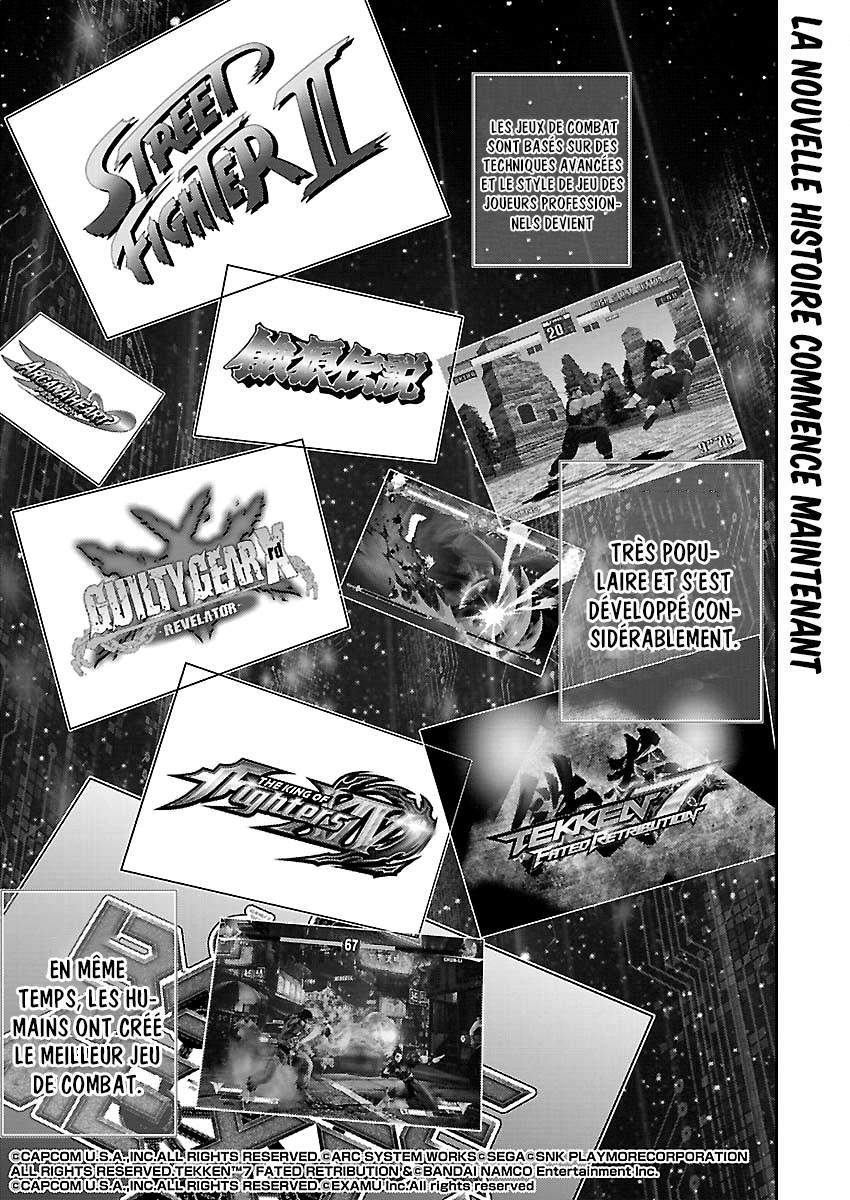 https://nine.mangadogs.com/fr_manga/pic1/19/2067/74824/BattleMexia2VF_0_491.jpg Page 1