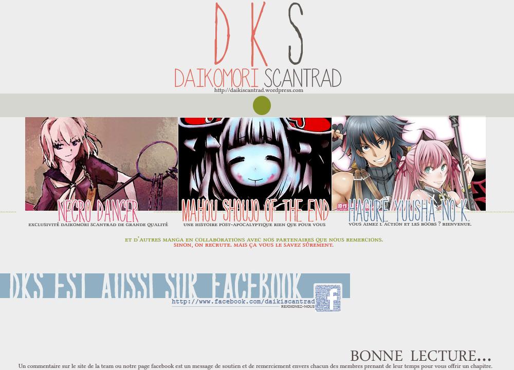 https://nine.mangadogs.com/fr_manga/pic1/19/467/27426/d7e6ed305a6d0c5a33d44a7fd17797ac.jpg Page 1