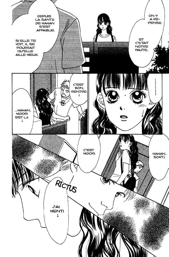 https://nine.mangadogs.com/fr_manga/pic1/2/1666/69158/EdenNoHana9VF_0_319.jpg Page 1