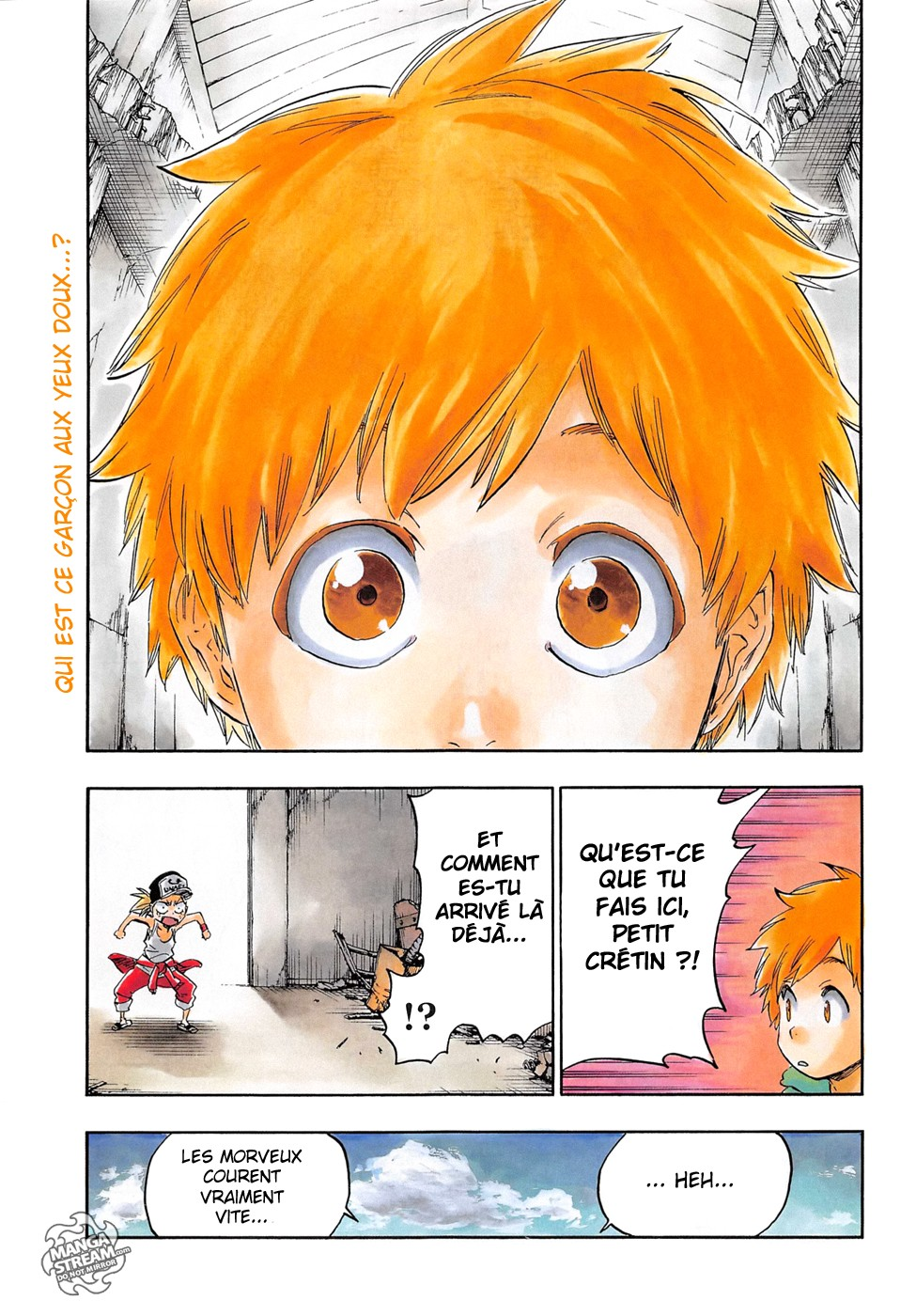 https://nine.mangadogs.com/fr_manga/pic1/2/2/1128/Bleach686VF_0_444.png Page 1