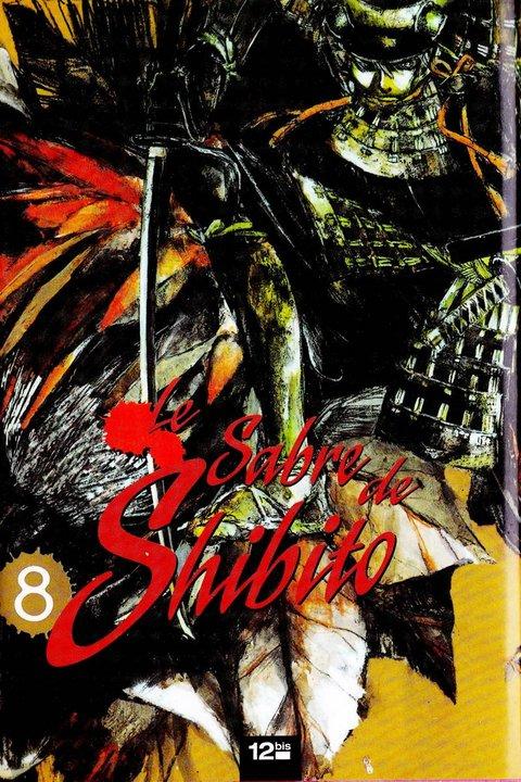 https://nine.mangadogs.com/fr_manga/pic1/20/1492/59694/LeSabreDeShibitoVolume8VF_0_884.jpg Page 1