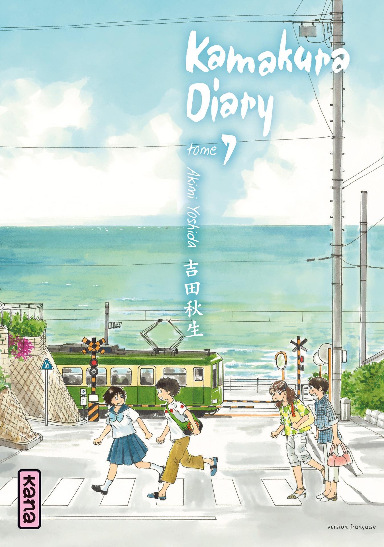 https://nine.mangadogs.com/fr_manga/pic1/20/1876/71972/KamakuraDiaryVolume7VF_0_545.jpg Page 1
