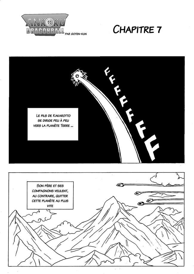 https://nine.mangadogs.com/fr_manga/pic1/21/1173/49519/AnkokuDragonBallVolume3VF_0_512.jpg Page 1