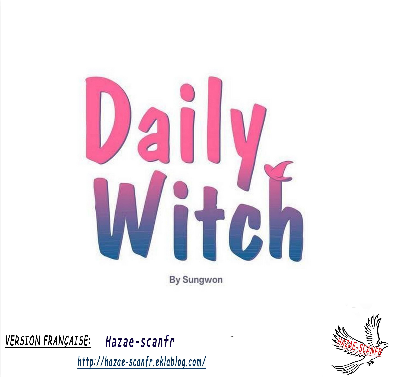 https://nine.mangadogs.com/fr_manga/pic1/21/149/6315/DailyWitchChapitre58_0_667.jpg Page 1