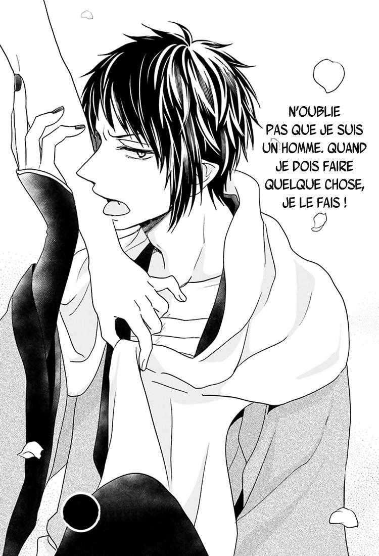 https://nine.mangadogs.com/fr_manga/pic1/21/1557/62067/JigokuNoEnra10VF_0_274.jpg Page 1
