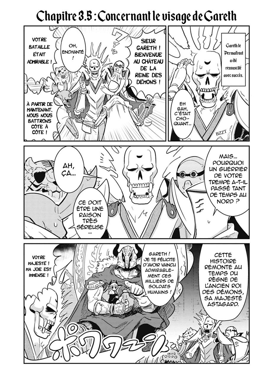 https://nine.mangadogs.com/fr_manga/pic1/21/917/43321/NakanaideMaouchanChapitre3_1_734.png Page 2