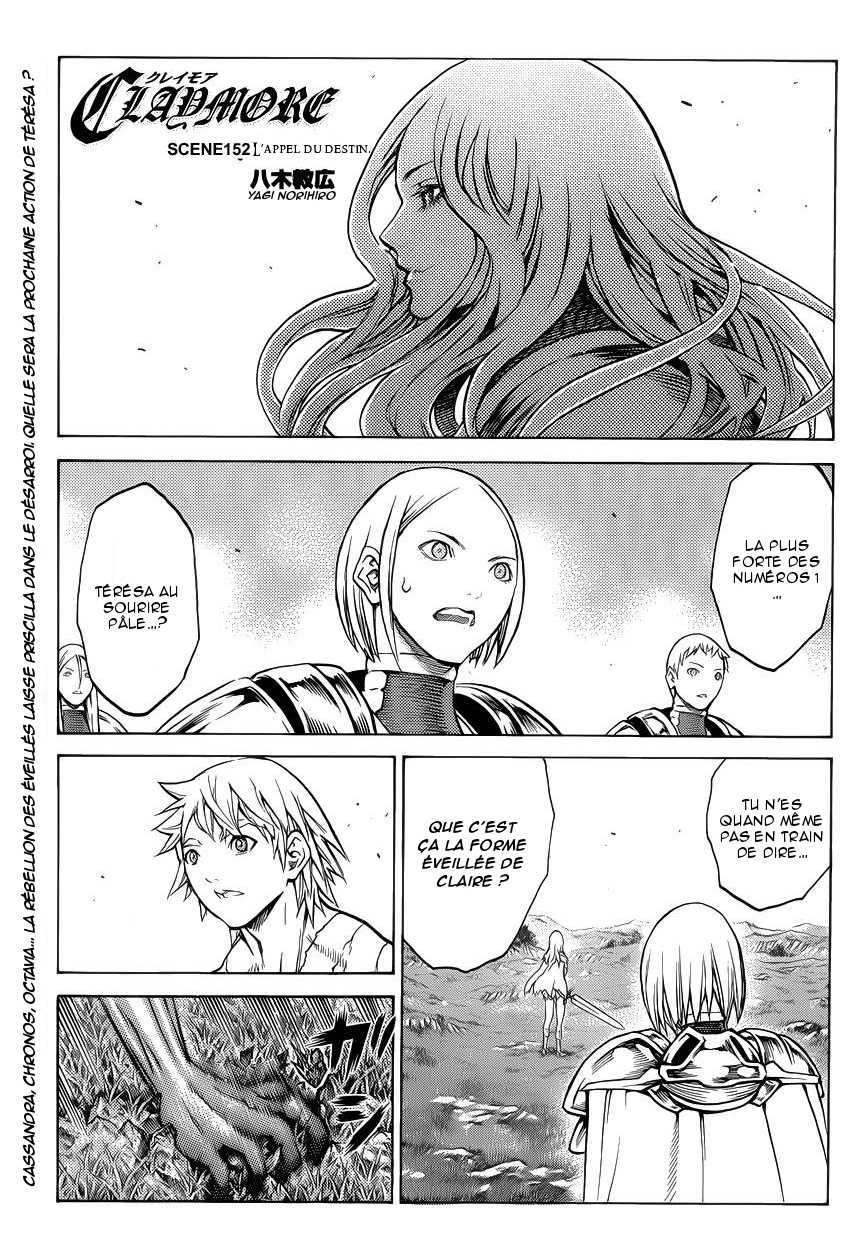 https://nine.mangadogs.com/fr_manga/pic1/22/214/13162/Claymore152VF_0_168.jpg Page 1