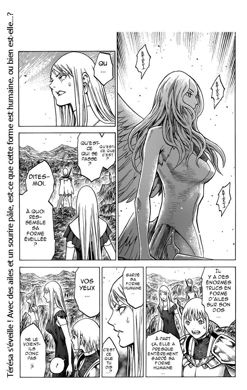 https://nine.mangadogs.com/fr_manga/pic1/22/214/13167/Claymore154VF_0_565.jpg Page 1