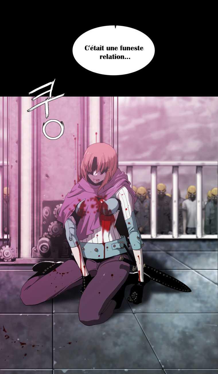 https://nine.mangadogs.com/fr_manga/pic1/22/342/21769/Chaser35VF_1_107.jpg Page 2