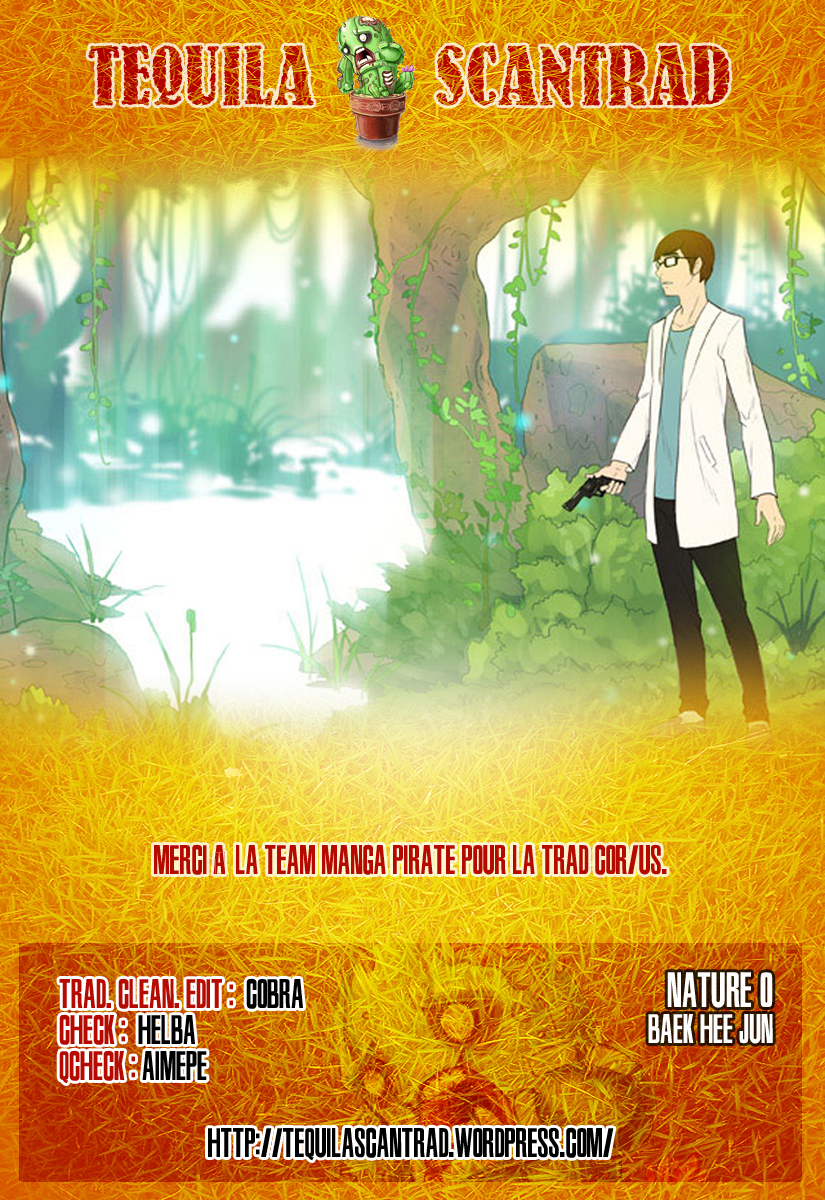 https://nine.mangadogs.com/fr_manga/pic1/22/662/33933/6e4150c261d1fa9881f7f90ea71f0f23.jpg Page 1