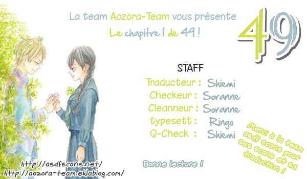https://nine.mangadogs.com/fr_manga/pic1/22/790/37456/cd2e789793c66812c812eabbb8639cbf.jpg Page 1