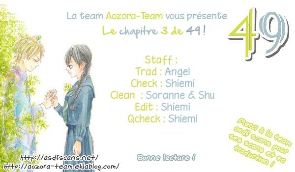 https://nine.mangadogs.com/fr_manga/pic1/22/790/37458/8a5c1121fe24ecbeab48c97b07dec712.jpg Page 1