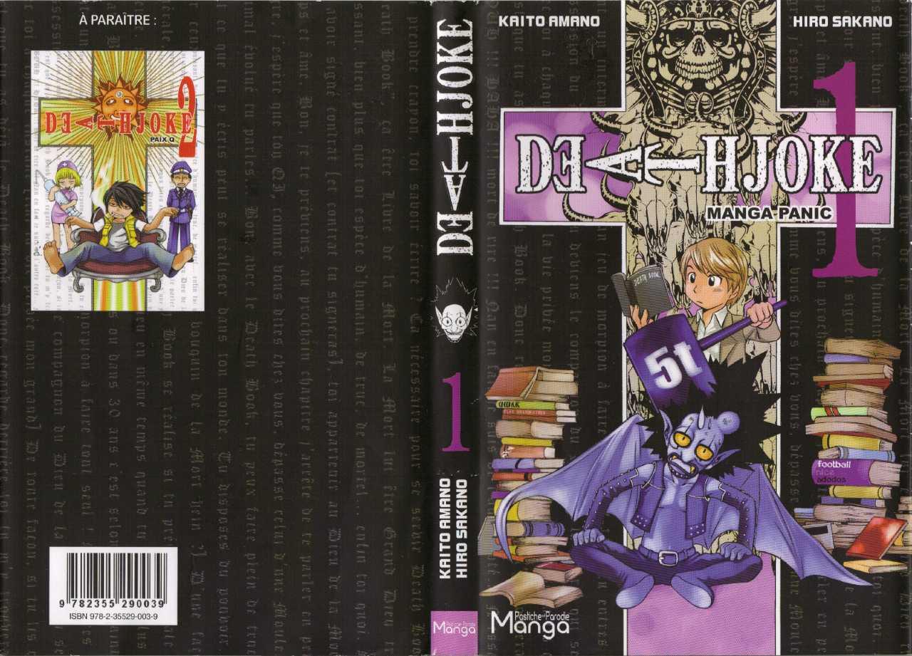 https://nine.mangadogs.com/fr_manga/pic1/23/1239/51086/DeathJokeVolume1VF_0_368.jpg Page 1