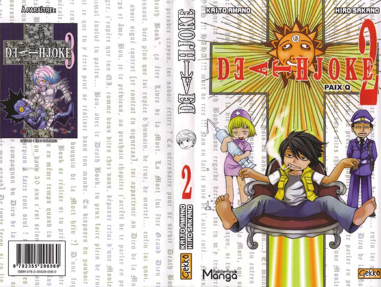 https://nine.mangadogs.com/fr_manga/pic1/23/1239/51087/DeathJokeVolume2VF_0_138.jpg Page 1