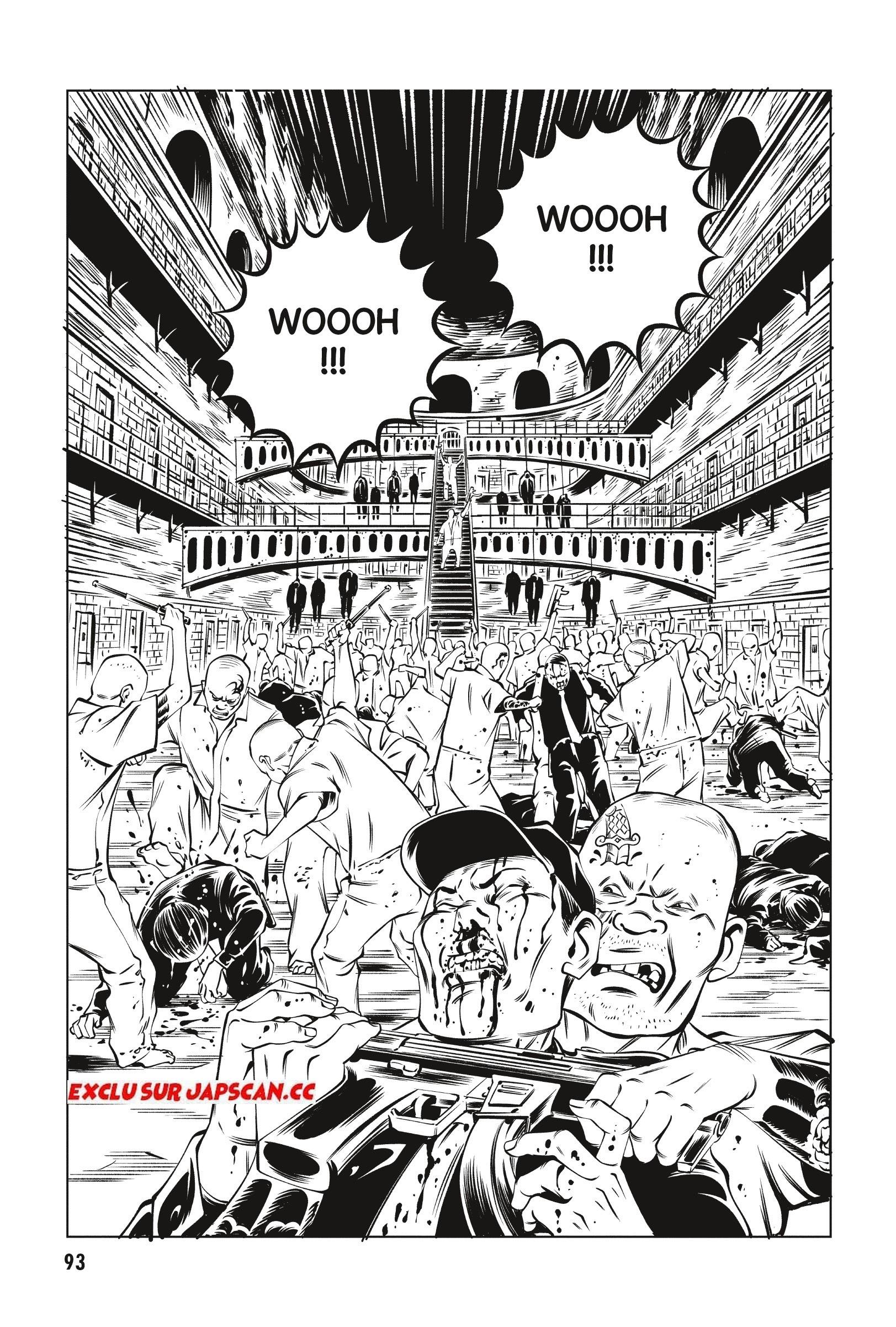 https://nine.mangadogs.com/fr_manga/pic1/23/1367/54051/Deathco43VF_0_456.jpg Page 1