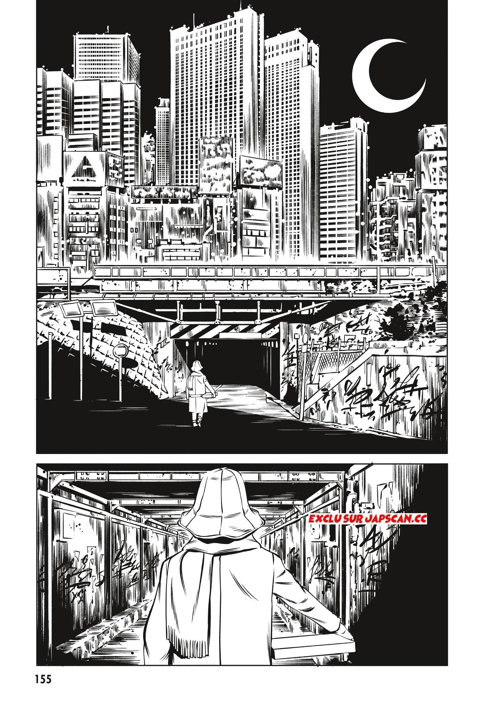 https://nine.mangadogs.com/fr_manga/pic1/23/1367/54053/Deathco45VF_0_967.jpg Page 1
