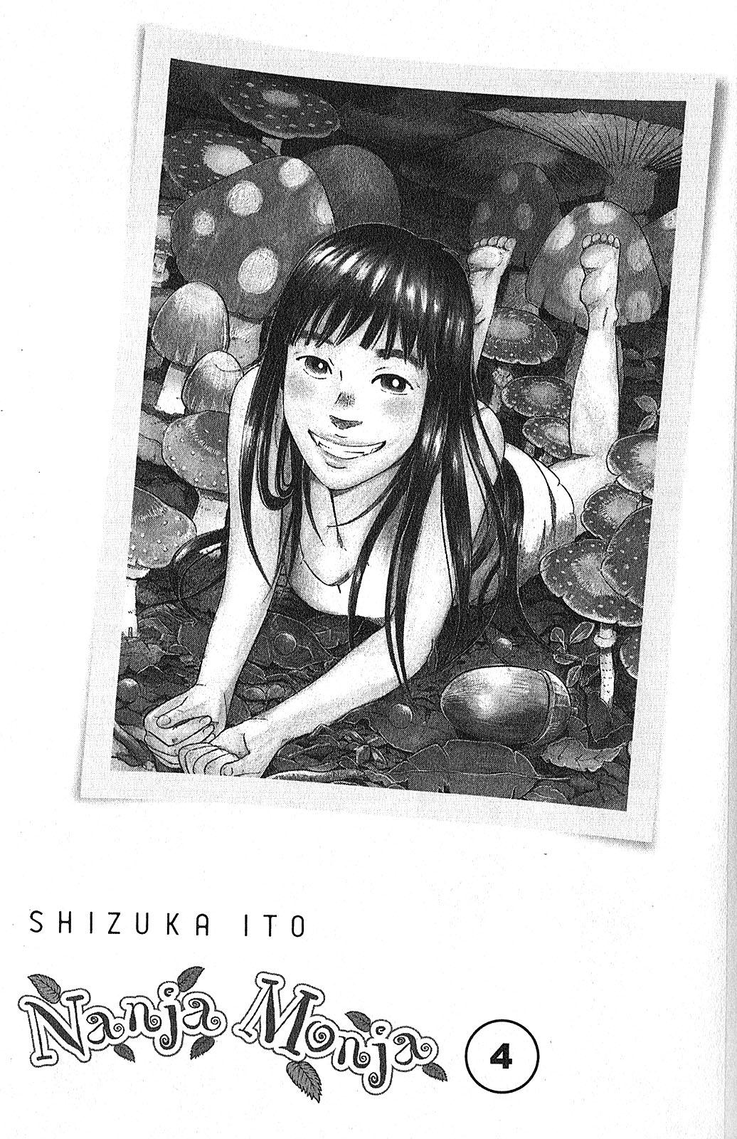 https://nine.mangadogs.com/fr_manga/pic1/23/1687/69430/NanjaMonjaVolume4VF_1_793.jpg Page 2