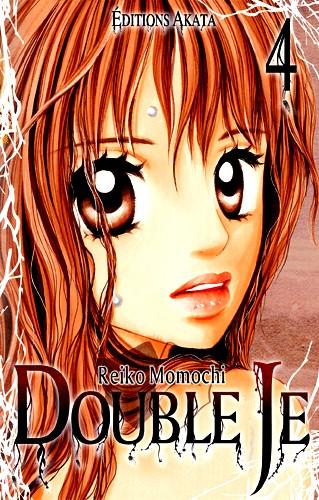 https://nine.mangadogs.com/fr_manga/pic1/23/1943/73558/DoubleJeVolume4VF_0_341.jpg Page 1
